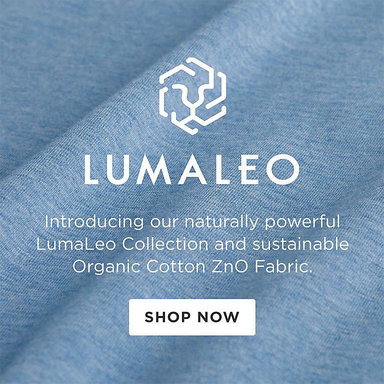 Shop LumaLeo