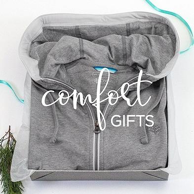 Shop Comfort