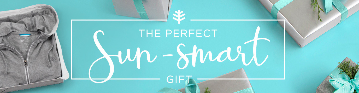 Comfort Gifts