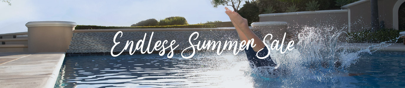 Endless Summer Sale - Enjoy an Extra 30% Off Sale & Clearance Styles with code SAVE30