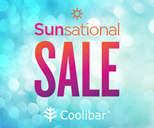 Sunsational Year End Sale - Extra 30% off - Sale Items | Use Code YES30 - Shop the Sale