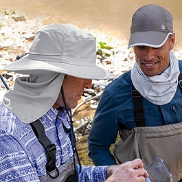 Fishing & Boating Hats