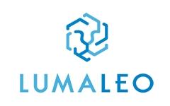 LumaLeo logo