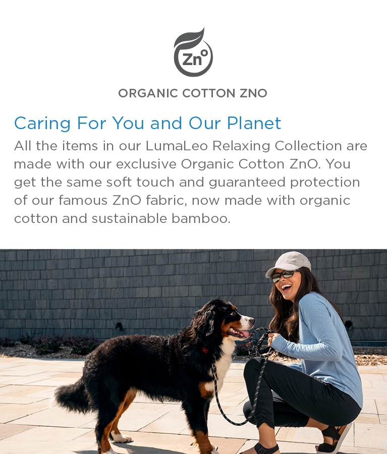 Caring For You and Our Planet