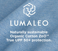 Shop Our LumaLeo Collection