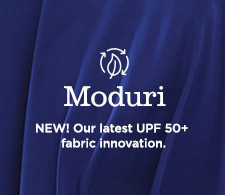 Shop Our Moduri Collection
