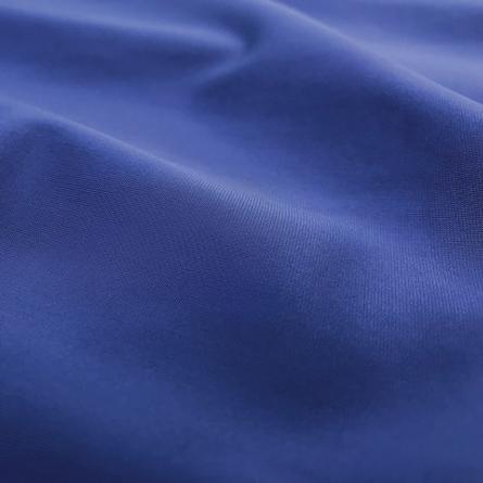 Aqua Helios fabric