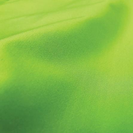 Aqua Juno fabric