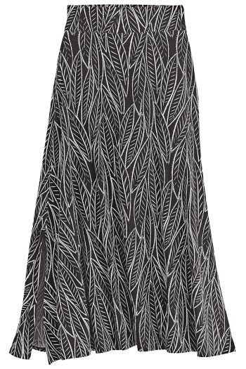 Fabyan Maxi Skirt