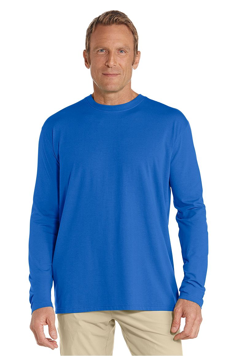 01017-612-1000-LD-coolibar-long-sleeve-t-shirt-upf-50