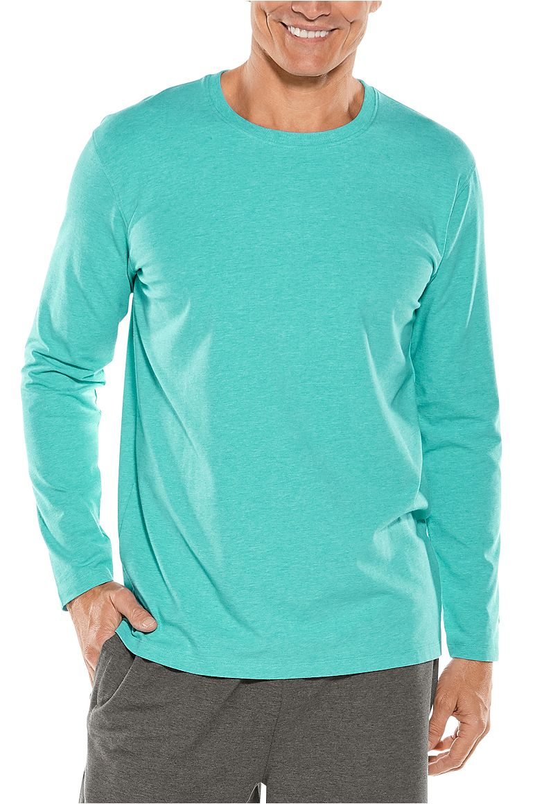 01017-448-1001-1-coolibar-everyday-long-sleeve-tee-upf-50