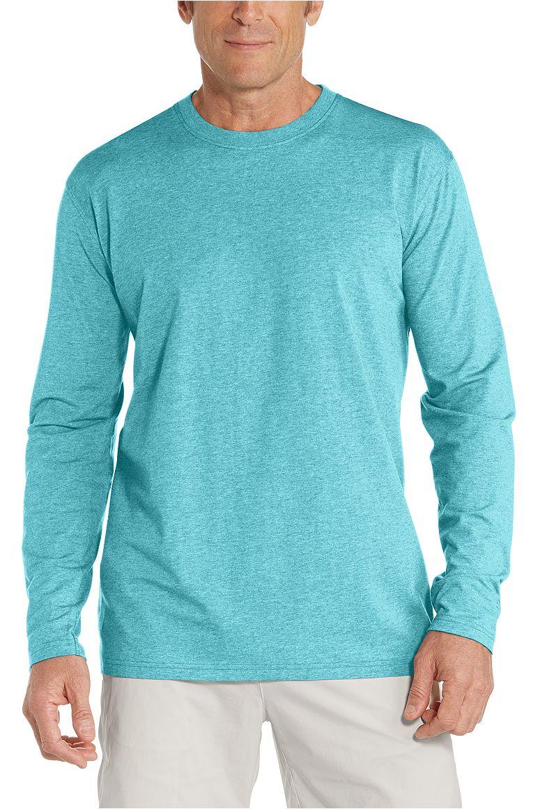 01017-612-1000-LD-coolibar-long-sleeve-t-shirt-upf-50