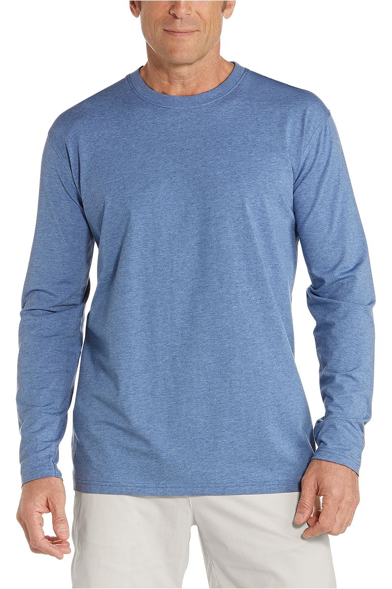 01017-611-1000-1-coolibar-long-sleeve-t-shirt-upf-50
