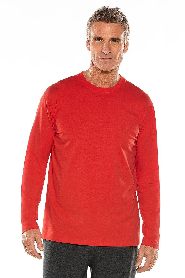 01017-615-1000-1-coolibar-long-sleeve-t-shirt-upf-50_9