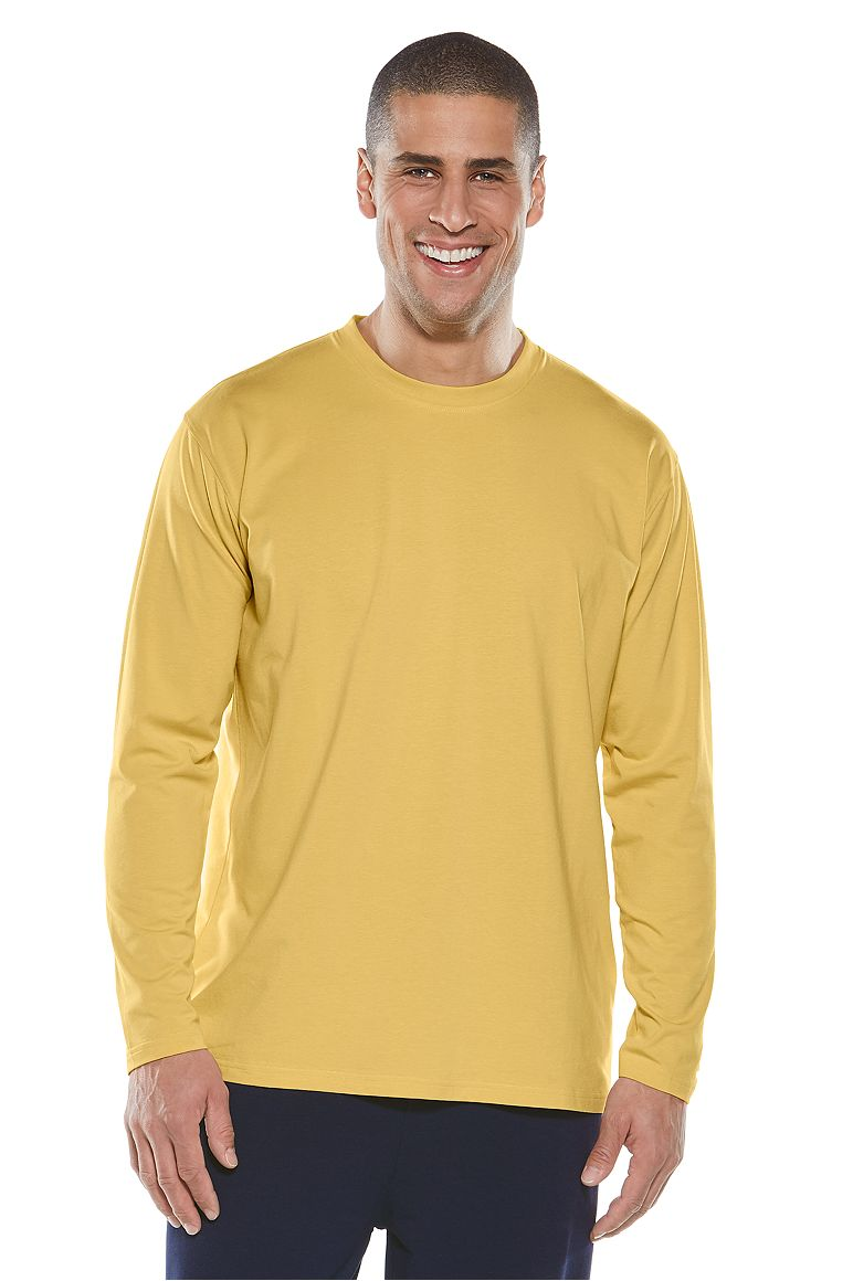01017-721-1000-1-coolibar-long-sleeve-t-shirt-upf-50_3