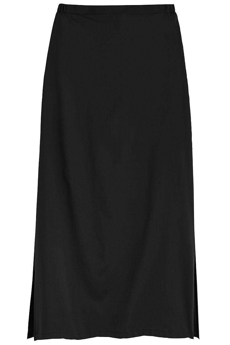 Women's Maxi Skirt UPF 50+