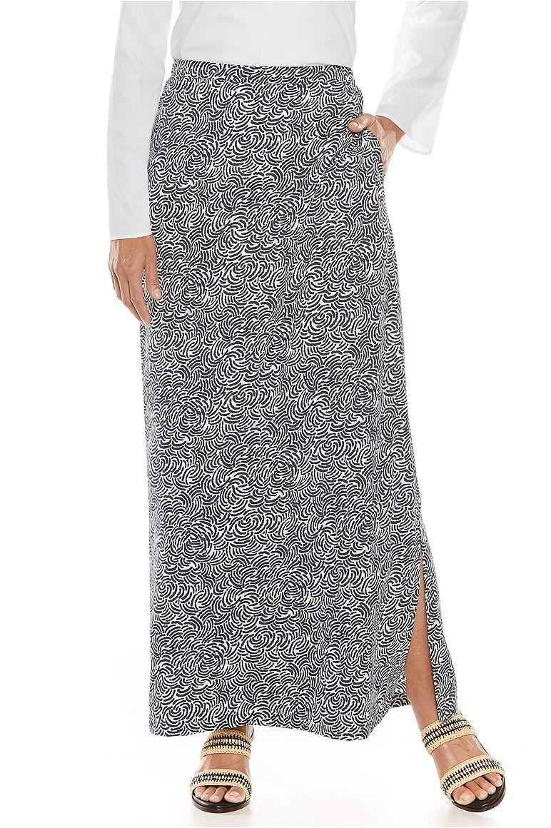 01100-446-1000-2-coolibar-maxi-skirt-upf-50