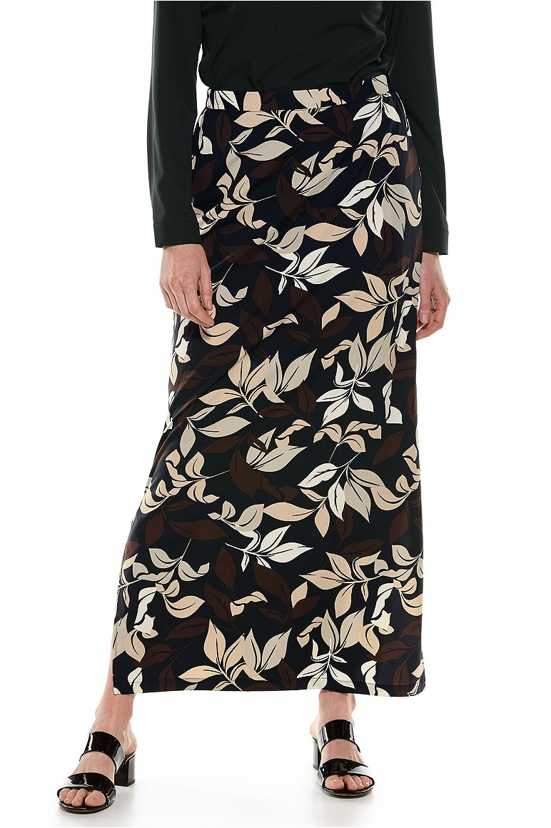 01100-446-1000-1-coolibar-maxi-skirt-upf-50