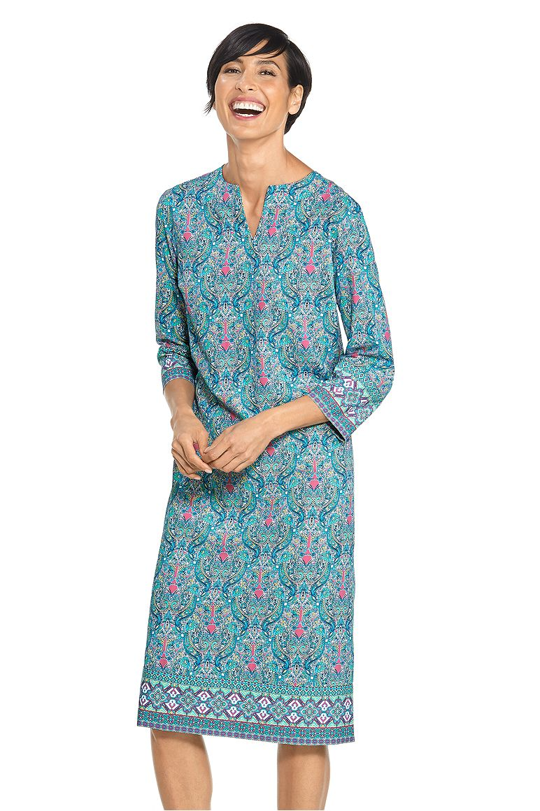 01101-662-1117-1-coolibar-long-tunic-dress-upf-50