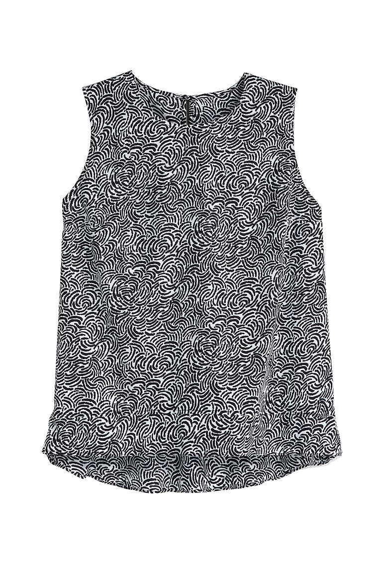 01103-700-1123-LD-coolibar-swing-tank-top-upf-50