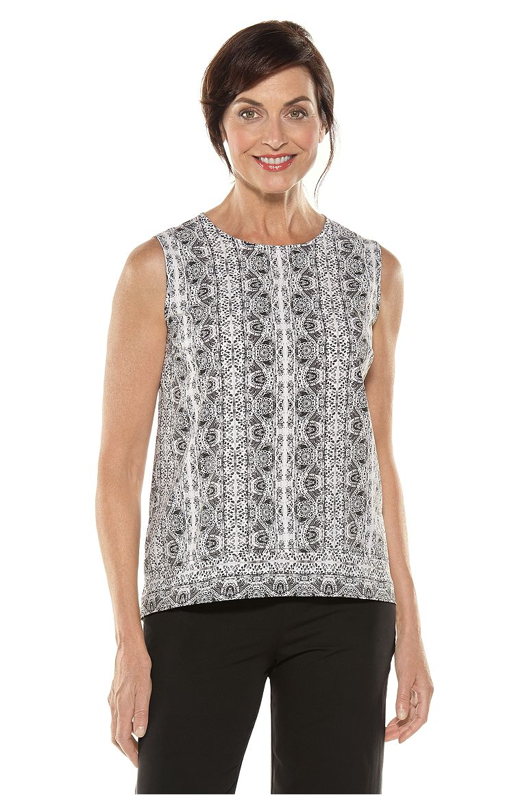 01103-111-1000-1-coolibar-swing-tank-top-upf-50