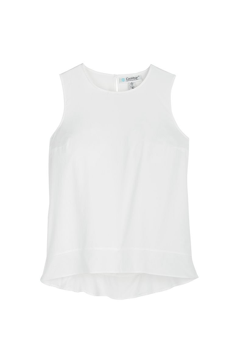 01103-001-1000-1-coolibar-swing-tank-top-upf-50