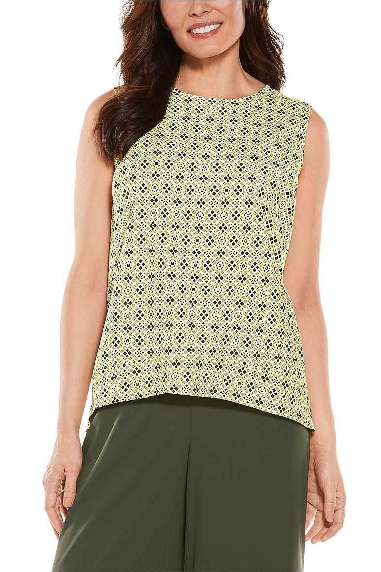 01103-960-1179-1-coolibar-st-tropez-swing-tank-top-upf-50