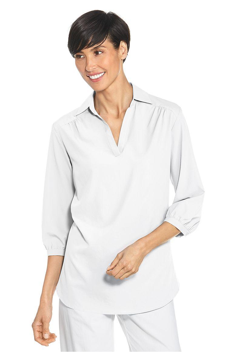 18a37d17b0e ... 01104-446-1000-1-coolibar-tunic-blouse-upf-