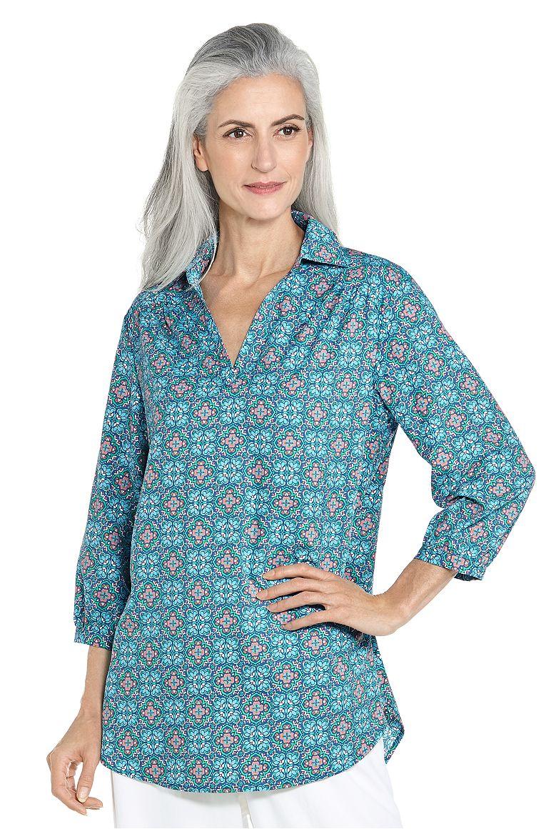 01104-111-1000-1-coolibar-tunic-blouse-upf-50