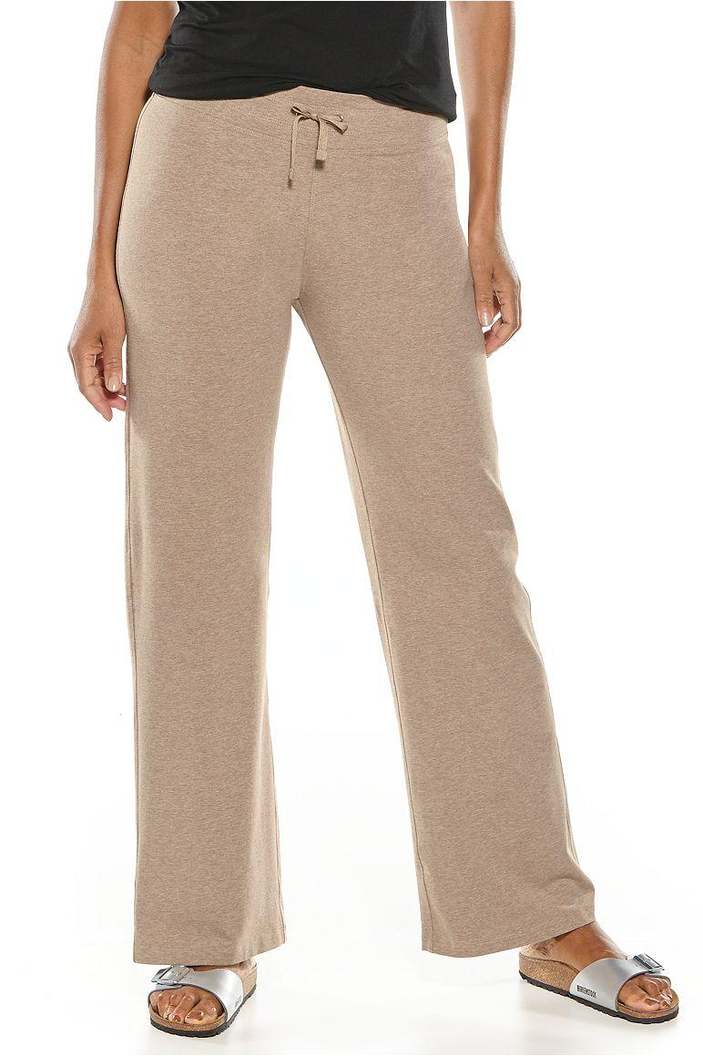 01249-001-1000-LD-coolibar-beach-pants-upf-50
