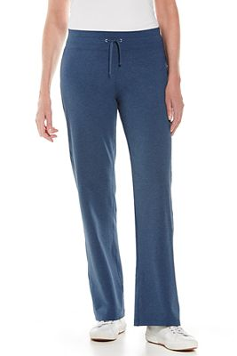 Women's Windley Beach Pants UPF 50+