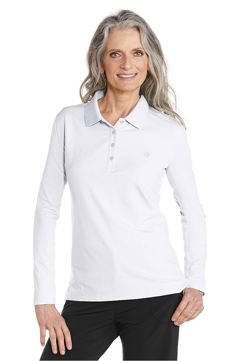 01261-424-1000-LD-coolibar-long-sleeve-polo-shirt-upf-50