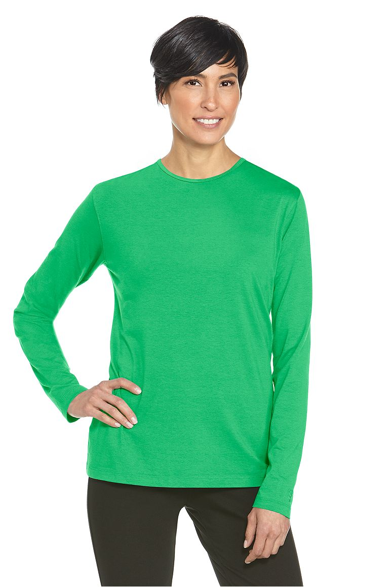 01262-611-1000-1-coolibar-long-sleeve-t-shirt-upf-50