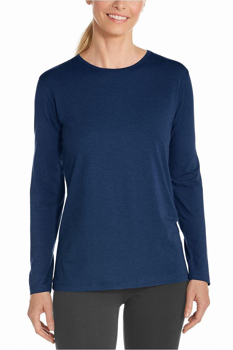 01262-410-1000-1-coolibar-long-sleeve-t-shirt-upf-50_8