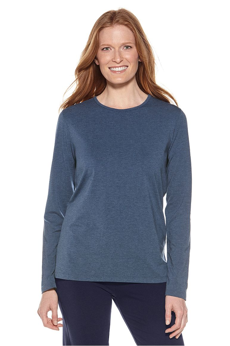 01262-416-1001-1-coolibar-long-sleeve-t-shirt-upf-50_1