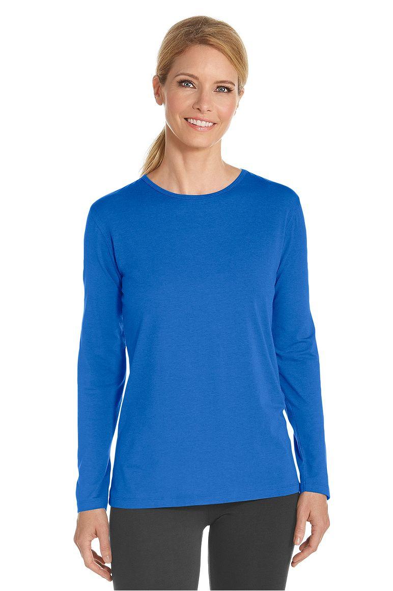 01262-001-1000-1-coolibar-long-sleeve-t-shirt-upf-50