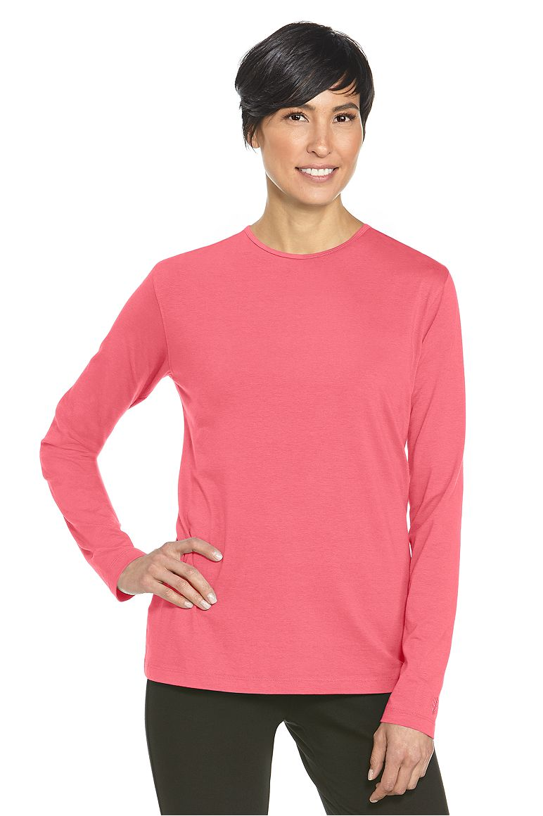 01262-453-1000-1-coolibar-long-sleeve-t-shirt-upf-50