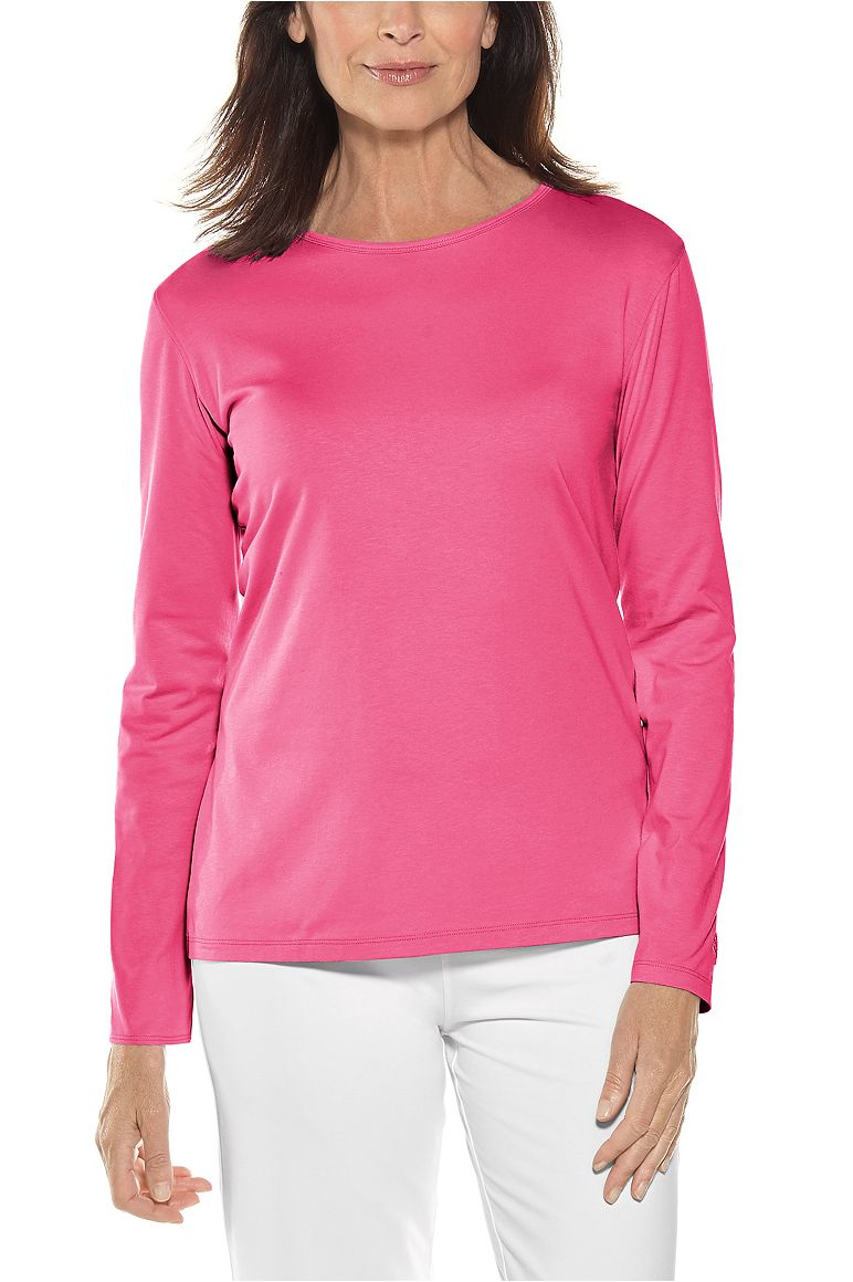 01262-694-1000-1-coolibar-long-sleeve-t-shirt-upf-50