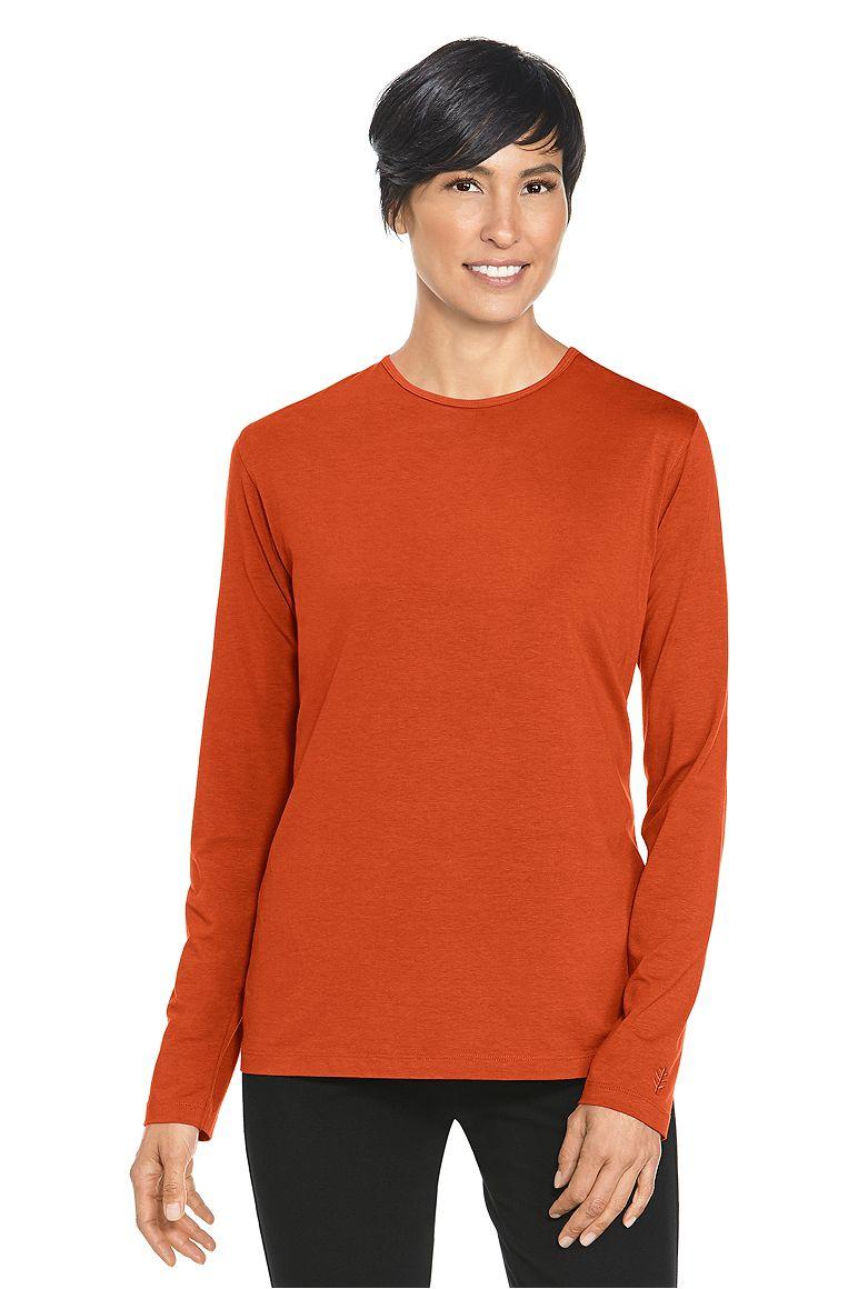 01262-453-1000-1-coolibar-long-sleeve-t-shirt-upf-50