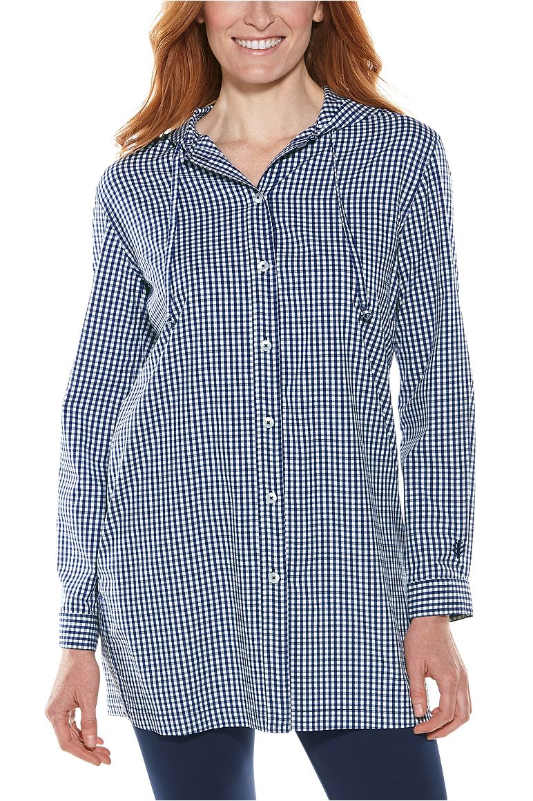 01296-410-1014-1-coolibar-beach-shirt-upf-50