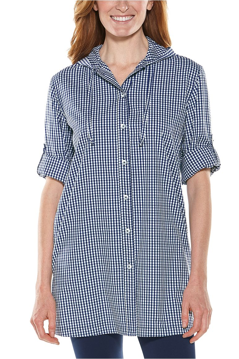01296-410-1014-2-coolibar-beach-shirt-upf-50