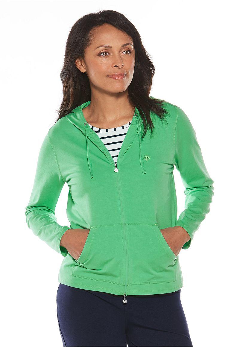 01303-433-1000-1-coolibar-seaside-hoodie-upf-50
