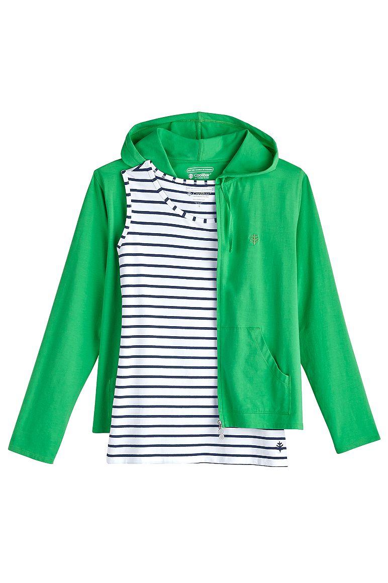 01303-433-1000-LD-coolibar-seaside-hoodie-upf-50