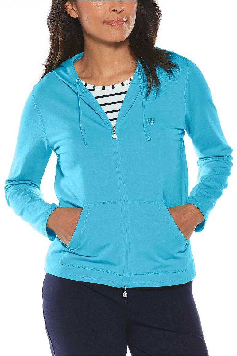 01303-440-1000-1-coolibar-seaside-hoodie-upf-50
