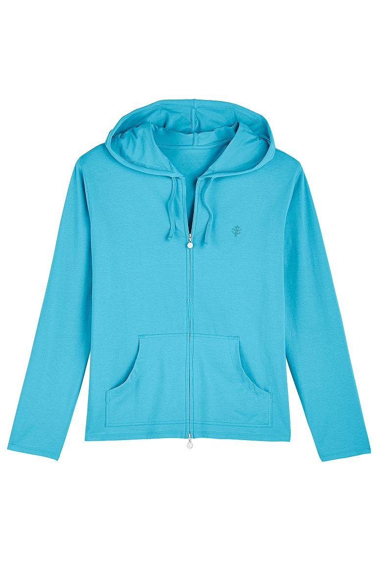 01303-440-1000-LD-coolibar-seaside-hoodie-upf-50_4
