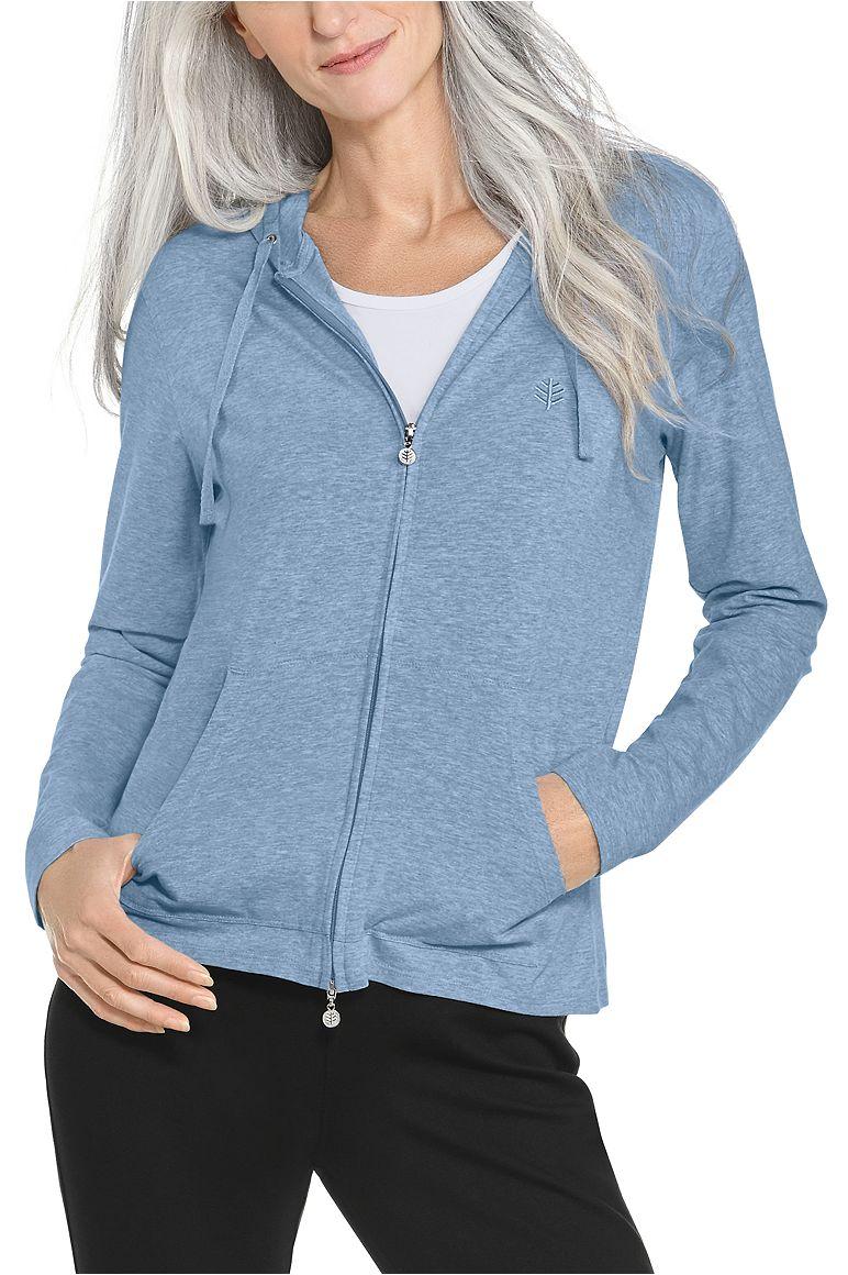 01303-351-1000-2-coolibar-seaside-hoodie-upf-50