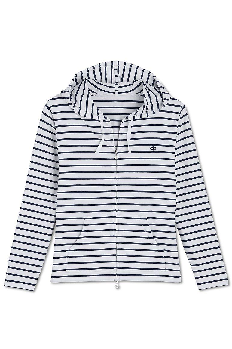 01303-611-1000-1-coolibar-seaside-hoodie-upf-50