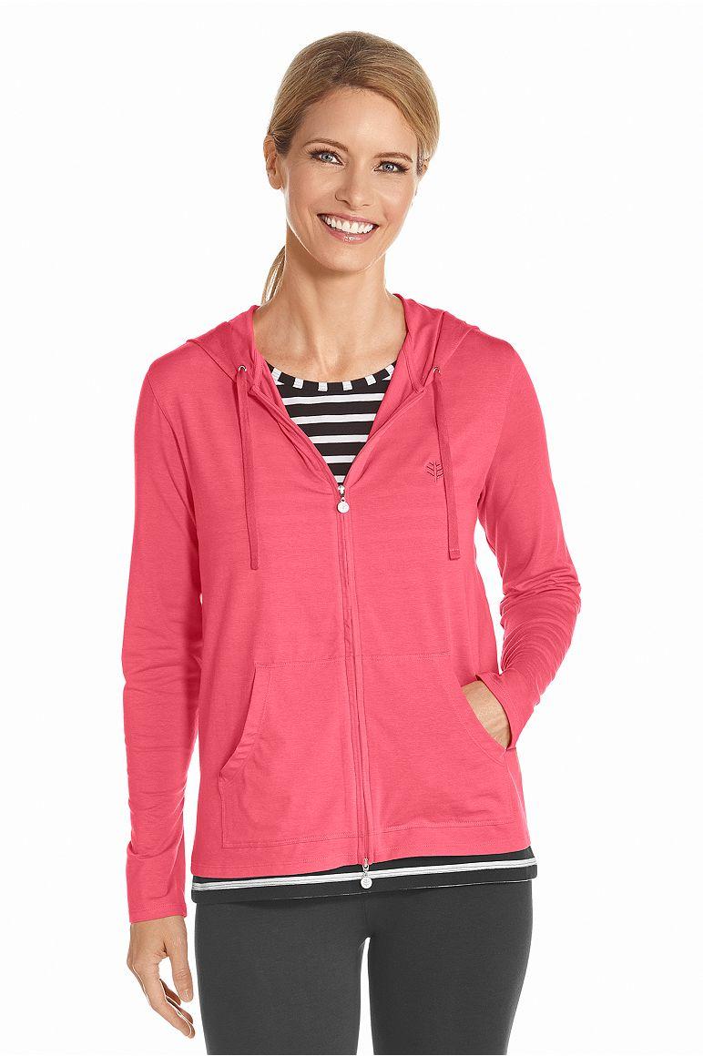 01303-811-1000-1-coolibar-seaside-hoodie-upf-50_11