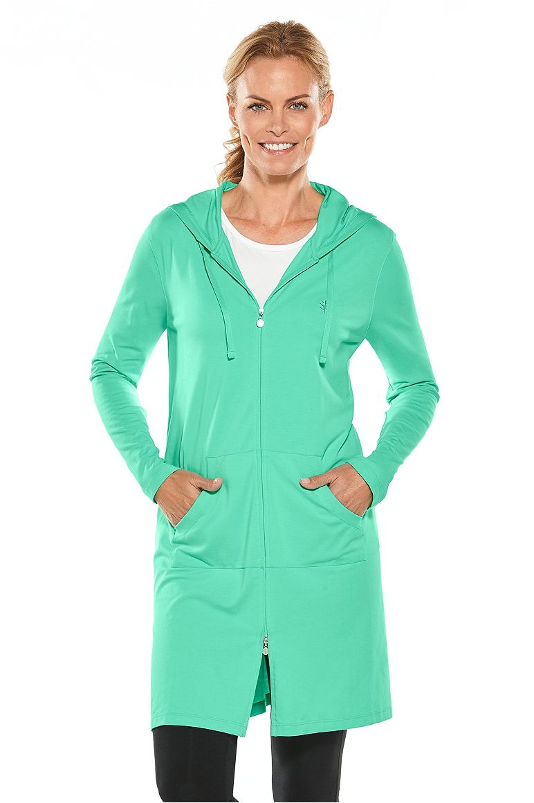 01307-900-9003-1-coolibar-cabana-hoodie-upf-50
