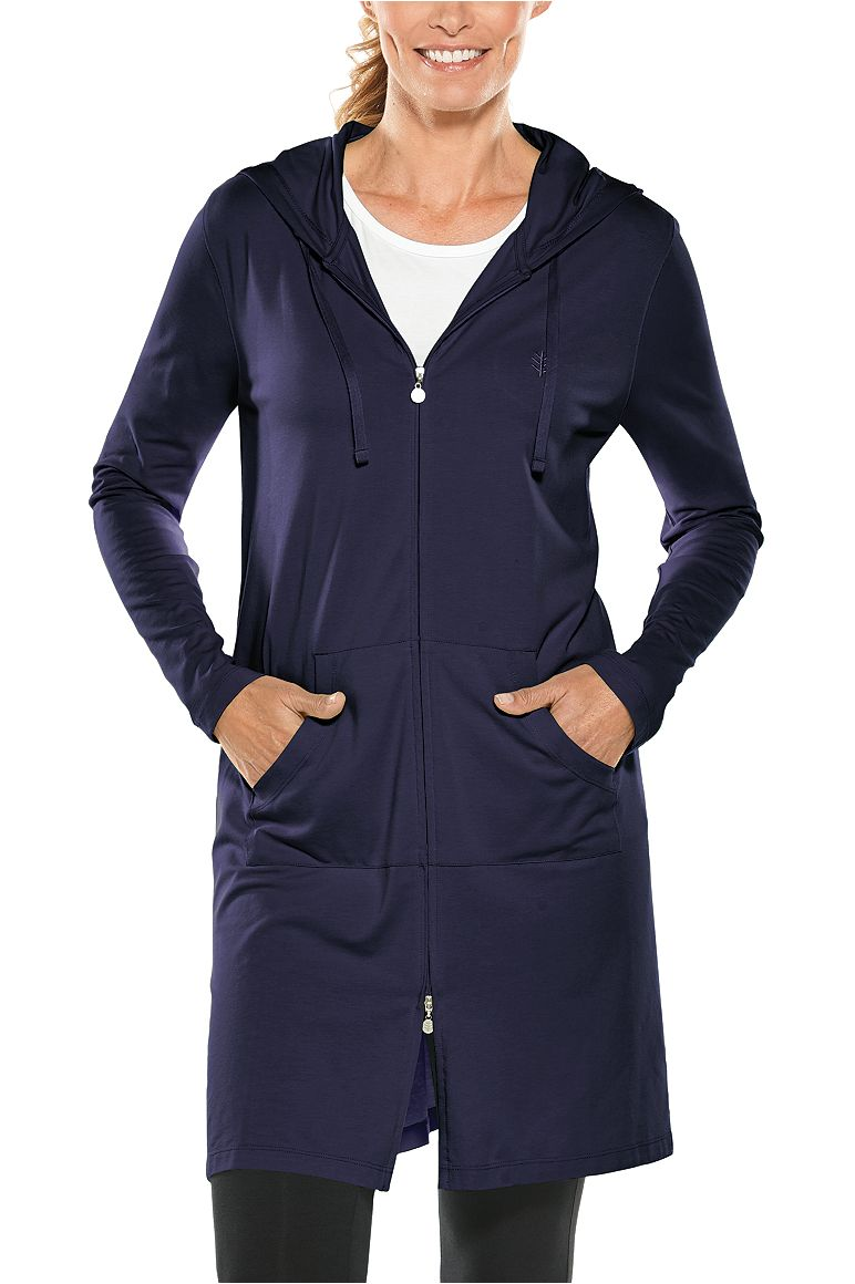 01307-610-1000-LD-coolibar-cabana-hoodie-upf-50